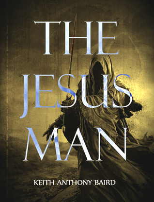 The Jesus Man