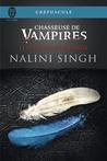 Le coeur de l'archange by Nalini Singh
