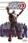Captain America: Sam Wilson vol. 5 - End of the Line