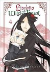 Liselotte & Witch's Forest, Vol. 4 by Natsuki Takaya