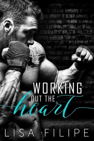 Working Out the Heart (Glendale Falls, #1)