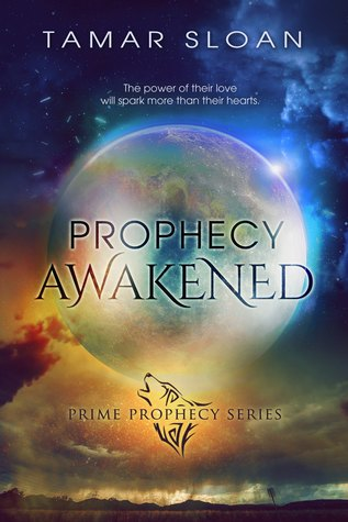 Prophecy Awakened