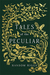 Tales of the Peculiar (Miss Peregrine's Peculiar Children, #0.5)