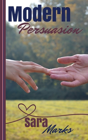 Modern persuasion by sara marks 31183432 fandeluxe Choice Image