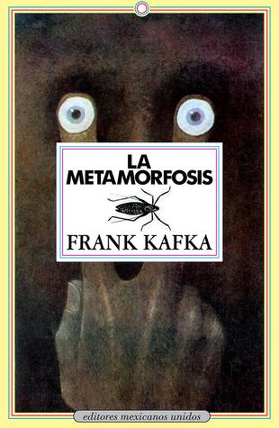 La Metamorfosis. Relatos Breves.