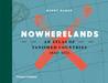 Nowherelands: An ...