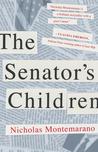 The Senator's Chi...
