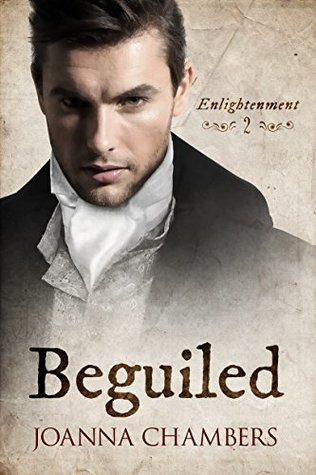 Beguiled(Enlightenment 2)