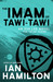 The Imam of Tawi-Tawi (Ava Lee, #10)