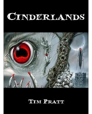 Cinderlands