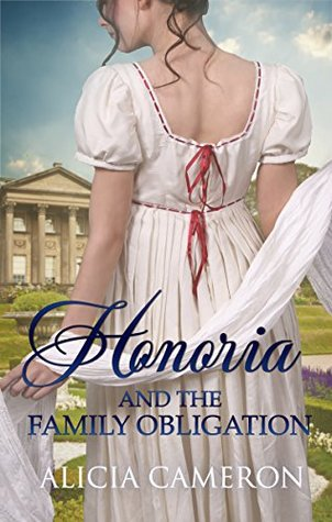 Honoria and the Family Obligation