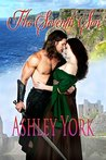 The Seventh Son (Norman Conquest Series Book 4)