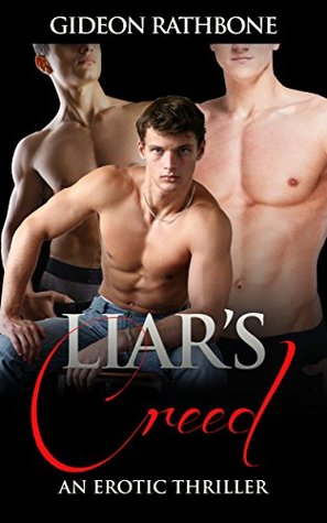 liar-s-creed-part-ii