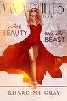 When Beauty Met The Beast