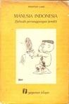 Manusia Indonesia (Sebuah Pertanggungan Jawab)