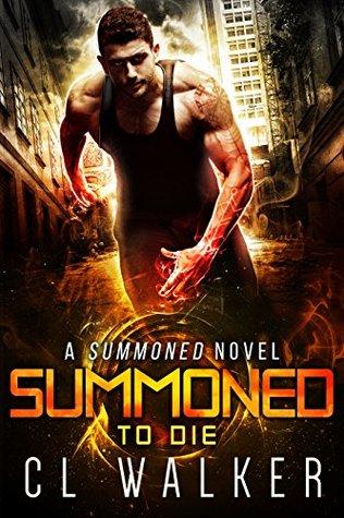 Summoned to Die