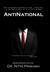 AntiNational