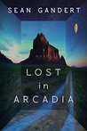 Lost in Arcadia: ...