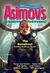 Asimov's Science Fiction, May/June 2017 (Asimov's Science Fiction, #496-497)