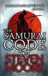 The Samurai Code