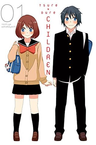 Tsuredure Children, Vol. 1 (Tsuredure Children, #1)