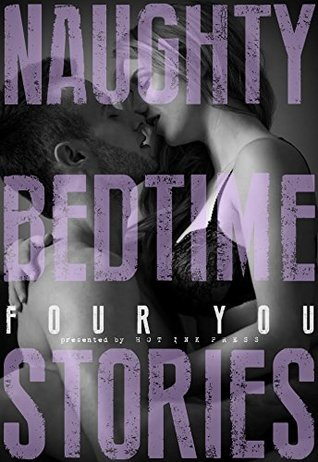 naughty-bedtime-stories-four-you