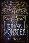 The King's Monster