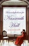 Hemmelighederne på Nanreath Hall by Alix Rickloff