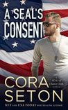 A Seal's Consent by Cora Seton