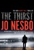 The Thirst (Harry Hole #11) by Jo Nesbø