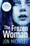 The Frozen Woman (Vilhelm Thygesen, #9)