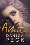Amity by Danica Peck
