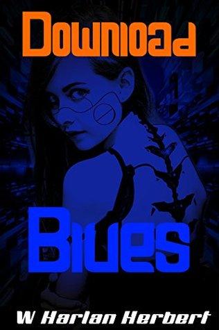 Download Blues