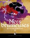 Mers Brumeuses by Chloé Chevalier