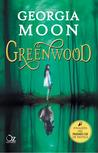 Greenwood #1