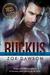 Ruckus (SEAL Team Alpha, #1)