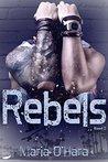 Rebels (Rebels 2)
