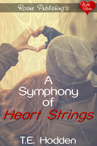 Symphony of Heart Strings