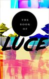 The Book of Luce