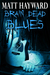 Brain Dead Blues