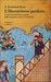 L'Illuminismo perduto: L'età d'oro dell'Asia centrale dalla conquista araba a Tamerlano