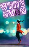 White Swan by David Michel Rohlmann