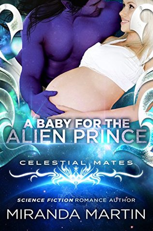 a-baby-for-the-alien-prince