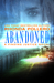 Abandoned (Finding Justice, #2)