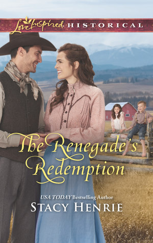The Renegade's Redemption