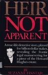 Heir Not Apparent