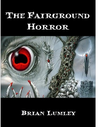 The Fairground Horror