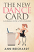The New Dance Card Looking For Love Online by Ann Reichardt
