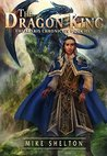 The Dragon King (The Alaris Chronicles #3)