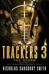 The Storm (Trackers #3)